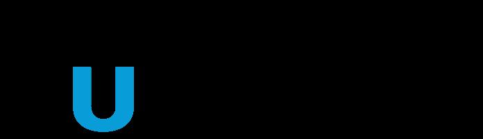 MusiClef 2012 Multimodal Music Data Set